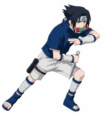 ~Ramen Ichiraku ~ (Naruto, Naruto Shippuden) 2484039525_2