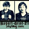 rupert-grint-21