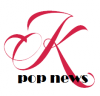 K-Popnews-Officiel