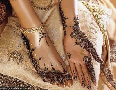 rencontre musulmans pour mariage halal